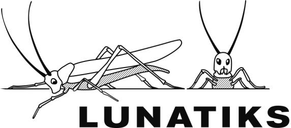 LUNATIKS